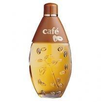 Café Café Café - Perfume Feminino - Eau de Toilette - 30ml - Café-café
