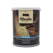 Café Marita 6.0 Original ProSaúde -