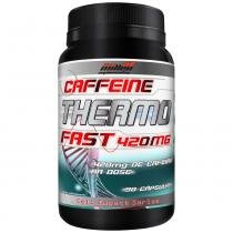 Cafeína Thermo Fast 420mg - New Millen - New Millen