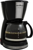 Cafeteira elétrica 15 xícaras britânia 220 v - Brit/philc