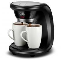 Cafeteira elétrica 2 xícaras tsk 7040 mais você - nks - Nks