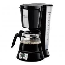 Cafeteira elétrica 26 xícaras semp automatic - cf8015 - Semp