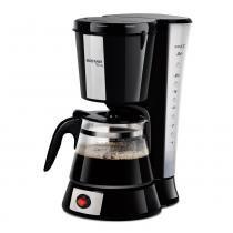 Cafeteira elétrica 26 xícaras semp soft - cf6015 - Semp