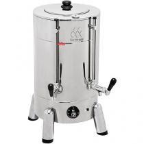 Cafeteira Elétrica Industrial Marchesoni - Tradicional 4L