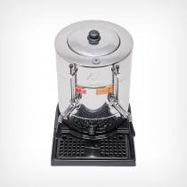 Cafeteira elétrica master 2 litros 1.300 watts  CF.3.202 (220V) - Marchesoni