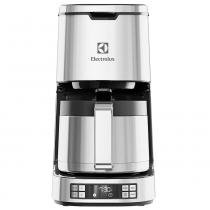 Cafeteira Expressionist 1,25 Litro Display LCD CMP60 - Electrolux - 220V - Electrolux