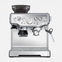 Cafeteira expresso express pro 220v tramontina by breville -
