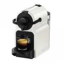 CAFETEIRA INISSIA NESPRESSO BRANCA 220V AUTOMÁTICA - C40-BR3-WH-NE - Nespresso