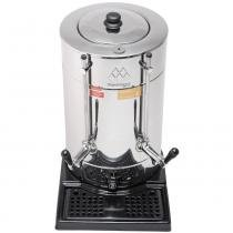 Cafeteira Master 2 Litros CF.3.201/202 Marchesoni -