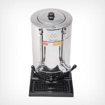 Cafeteira Master 4 Litros Cf.3.401/402 Marchesoni -