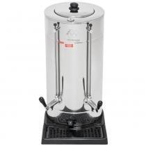Cafeteira Master 6 Litros CF.3.601/602 Marchesoni -