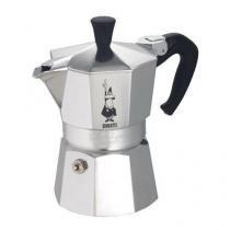 Cafeteira nuova moka express - 4 xic. - Bialetti