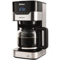 Cafeteira PCF38 Platinum - 220V - Philco -