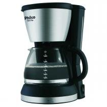 Cafeteira Philco PH14 Plus 550 Watts - 220 Volts - Philco