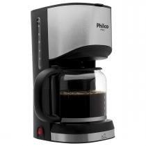 Cafeteira Philco PH41 550 Watts de Potência 30 Xícaras - 220 Volts - Philco