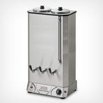 Cafeteira profissional 50 litros - Marchesoni