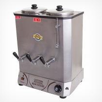 Cafeteira Profissional 8 LitrosCF.4.421/422 Marchesoni -