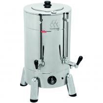 Cafeteira Tradicional 8 litros CF.2.801/802 Marchesoni -