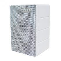 Caixa acustica 75 m branca 40w - Csr