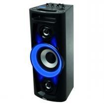 """Caixa Acústica Amplificada Woofer 6.5"""" Philco PHT3000 -"""