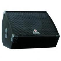Caixa Acústica Antera M15.1 Monitor - ANTERA