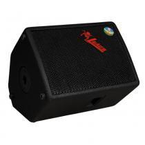 Caixa Acústica Leacs Pulps 250 Monitor - LEACS