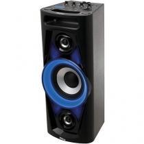 Caixa Acústica Philco PHT3000 100RMS -