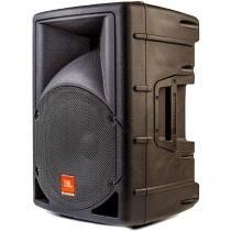 Caixa Acústica Selenium SPM 1203 - SELENIUM