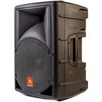 Caixa Acústica Selenium SPM 1503 Passiva - SELENIUM