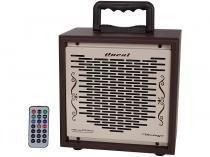 Caixa Amplificada Multiuso Oneal OCM-2906B Vintage 100W