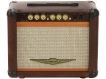Caixa Amplificada para Guitarra Oneal OCG-100 MR - 30W