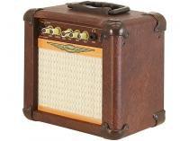 Caixa Amplificada para Guitarra Oneal OCG-50 MR - 30W