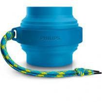 Caixa Bluetooth Philips Bt2000a/00 -