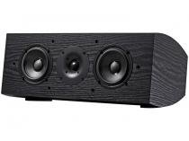 Caixa Central para Home Theater Pioneer 90W - SP-C22