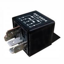 Caixa de Diodos - 1028V - 1A - DNI 0804 - DNI