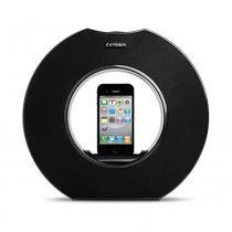 Caixa De Som Bluetooth Com Controle Remoto Etiger 150et 7w - E-tiger