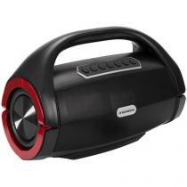 Caixa de Som Bluetooth Mondial SK-06 Portátil - 150W USB