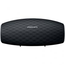 Caixa de Som Bluetooth Philips Everplay 10W - USB