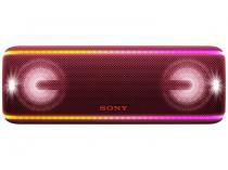 Caixa de Som Bluetooth Portátil Sony SRS-XB41 - 40W USB com Microfone
