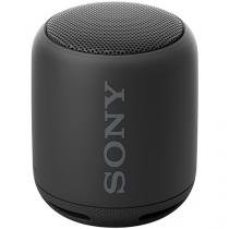 Caixa de Som Bluetooth Portátil Sony XB10 10W USB - Resistente à Água