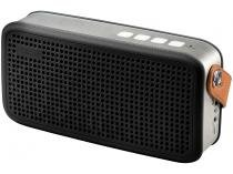 Caixa de Som Bluetooth Pulse SP247 20W  - USB