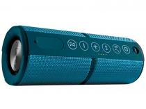 Caixa de Som Bluetooth Pulse SP253 15W - USB