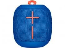 Caixa de Som Bluetooth Ultimate Ears Wonderboom - Portátil à Prova DÁgua 10W USB
