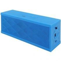 Caixa de Som Bluetooth Vizio VA1303 8W RMS - Entrada Micro SD