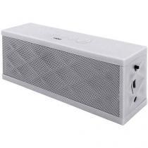 Caixa de Som Bluetooth Vizio VA1306 8W RMS - Entrada Micro SD