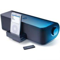 Caixa De Som Dock Station Para Ipod E Iphone If330 Plus Preto Edifier - Edifier