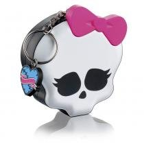 Caixa de Som Monster High Speaker Multilaser- SP170 - Multikids