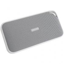 Caixa de Som Philips BT3500W 10W RMS Bluetooth - com Microfone