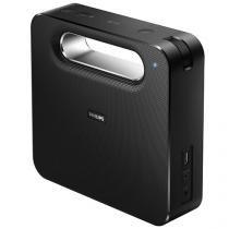 Caixa de Som Philips BT5580B 10W RMS - Bluetooth