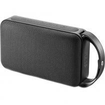 Caixa De Som Portátil Pulse Bluetooth 50W P2 Sp235 Multilaser -